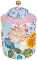 Pip Studio Royal Pip Storage Jar - Large