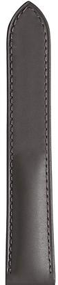 Cartier Ronde de Solo Leather Watch Strap/23MM
