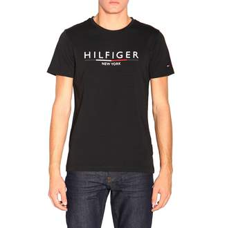 Tommy Hilfiger T-shirt T-shirt Men