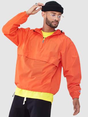 Carrots University Anorak Jacket