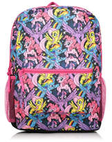 George My Little Pony Rucksack