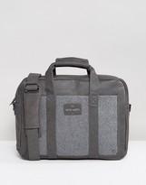 Peter Werth Ronson Laptop Bag