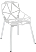 Modway Connections Dining Chair