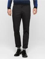 Calvin Klein Piper Slim Chino Pants