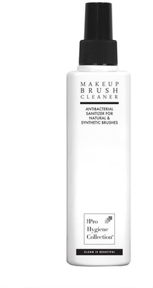 The Pro Hygiene Collection Antibacterial Makeup Brush Cleaner 240Ml
