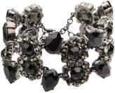 Roberto Cavalli Bracelets - Item 50166505
