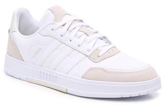 adidas Court Master Sneaker - Women's