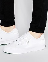 Creative Recreation Kaplan Ballistic Nylon Sneakers