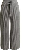 Max Mara Vista trousers
