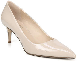 Franco Sarto Tudor Pumps Women Shoes
