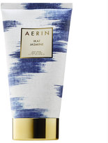 AERIN Ikat Jasmine Body Cream
