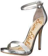 Sam Edelman Women's Eleanor Dress Sandal
