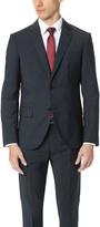 Club Monaco Grant Wool Suit Jacket