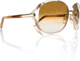 Margaux sunglasses