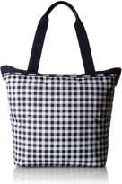 Le Sport Sac Hailey Tote Handbag