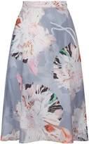 Fenn Wright Manson Madeira Skirt