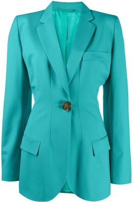 ATTICO Donna jacket