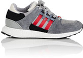 adidas Men's Equipment Support 93/16 Sneakers-GREY, BLACK, RED