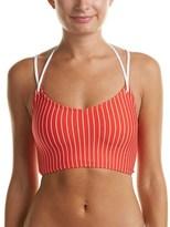 Tommy Hilfiger Bikini Top.