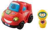 Vtech Move & Zoom Racer