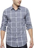 Jf J.Ferrar JF Button-Front Shirt