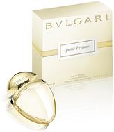 Bulgari Pour Femme 0.8-Oz. Eau de Parfum - Women