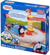 Thomas & Friends thomas the tank engine to the rescue by mega bloks