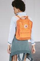 Fjäll Räven Kanken Backpack