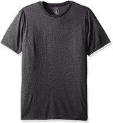 Volcom Men's Bolder Short Sleeve T-Shirt