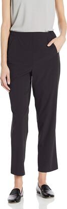 Nic+Zoe Women's Pants