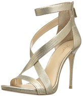 Vince Camuto Imagine Women's Devin2 Dress Sandal