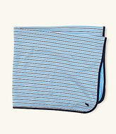 Ralph Lauren Rugby-Stripe Blanket