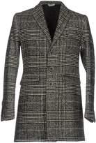 Xagon Man Coats - Item 41713776