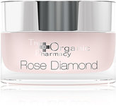 The Organic Pharmacy Women's Rose Diamond Face Cream