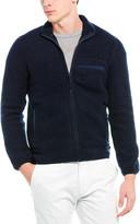 J.Crew Polar Jacket