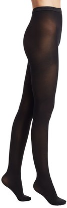 Fogal Velour Opaque Tights