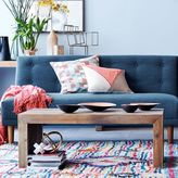 west elm EmmersonTM Reclaimed Wood Coffee Table