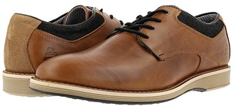 Bullboxer Periwood (Cognac) Men's Shoes