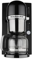 KitchenAid Pourover Brewer
