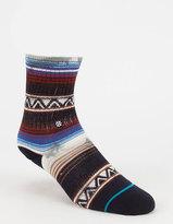 Stance El Guapo Boys Socks