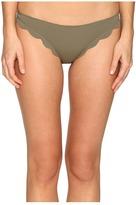 Marysia Swim Broadway Bottom Women's Swimwear