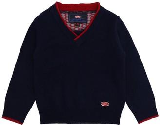 Bugatti Sweaters