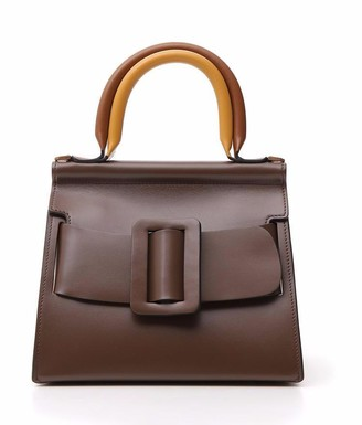 Boyy Karl 24 Double Handle Falcon Tote