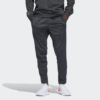 adidas Boston Marathon Own the Run Pants