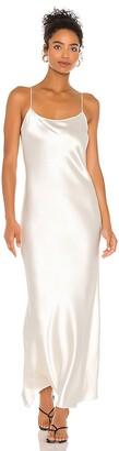 Anine Bing Chloe Dress