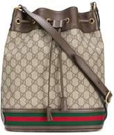 Gucci GUCCI 54045796I3T 745 Artificial->Artificial Leather