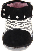 Robeez Lil Rock Star Mini ShoezTM (Infant/Toddler)
