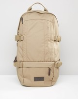 Eastpak Floid Backpack In Khaki