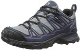 Salomon Women's X Ultra Prime CS WP W Hiking Shoe