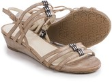 Gerry Weber Alisha 03 Sandals - Leather (For Women)